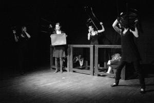 2008, Nasza klasa, fot. T. Bylina