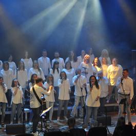 Świdnik Gospel Choir