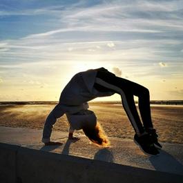 Stretching ART